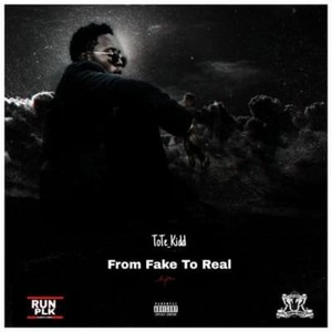 From Fake To Real Upload Your Music Free