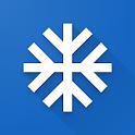 SnowTamTam icon