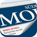 SHM-Digital icon
