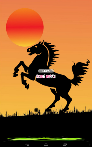 Toddler Horse Games Free