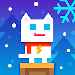 Super Phantom Cat 1.147