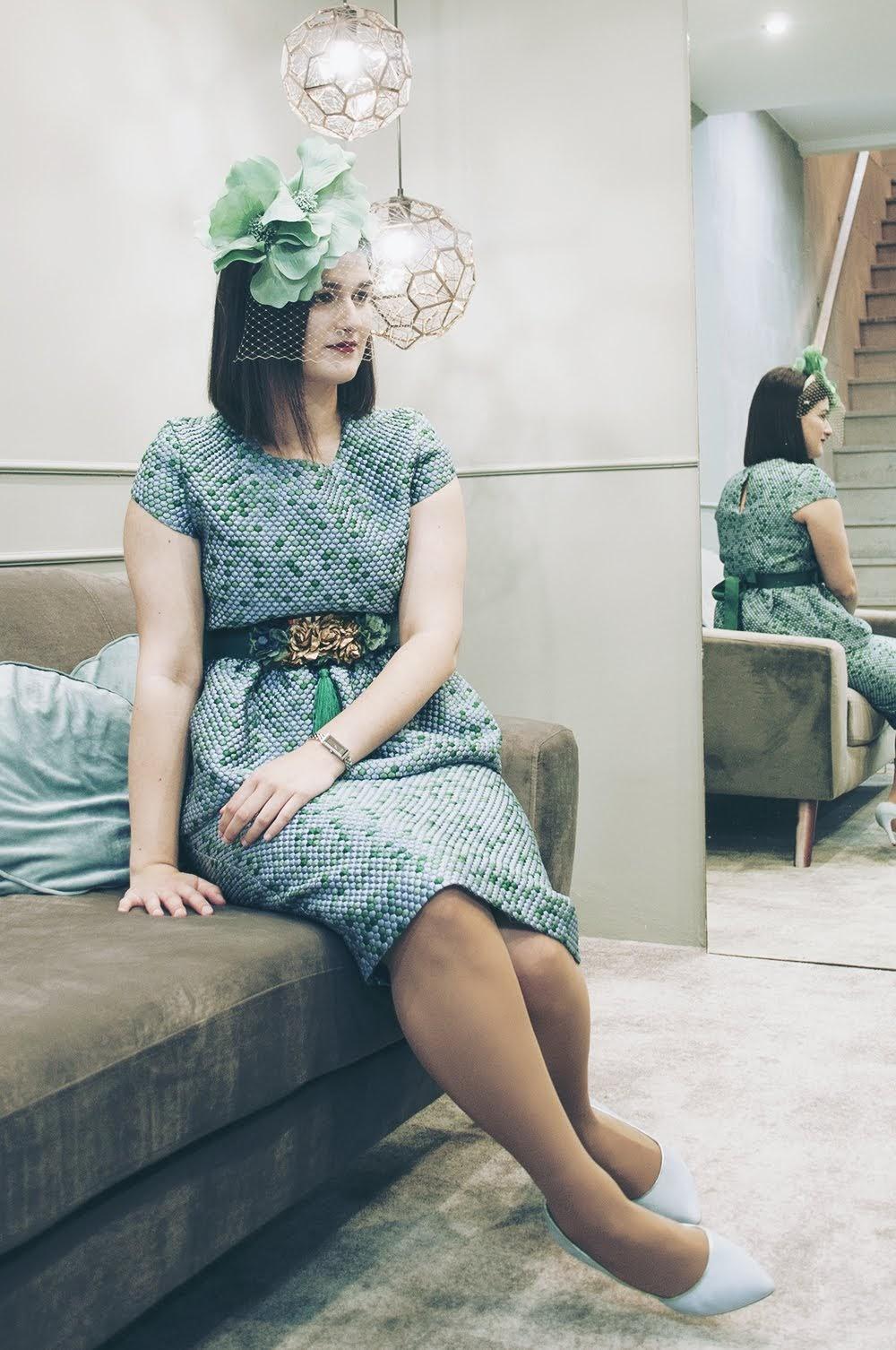 GloriaVelazquez españa bloggers influencers, Valenciabloggers, somethingfashion, amanda ramon, fiestayboda valencia, dressy events gowns style ideas, invitadaideal inspiration