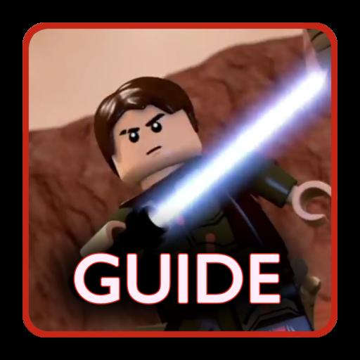 Guide: LEGO Star Wars