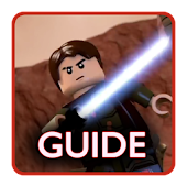 Guide: LEGO Star Wars