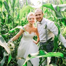 Wedding photographer Andrey Petrov (AndreyPhoto). Photo of 15.01.2017