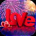 Happy  Valentine's Day Theme icon