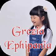 Pujian Rohani Grezia Epiphania