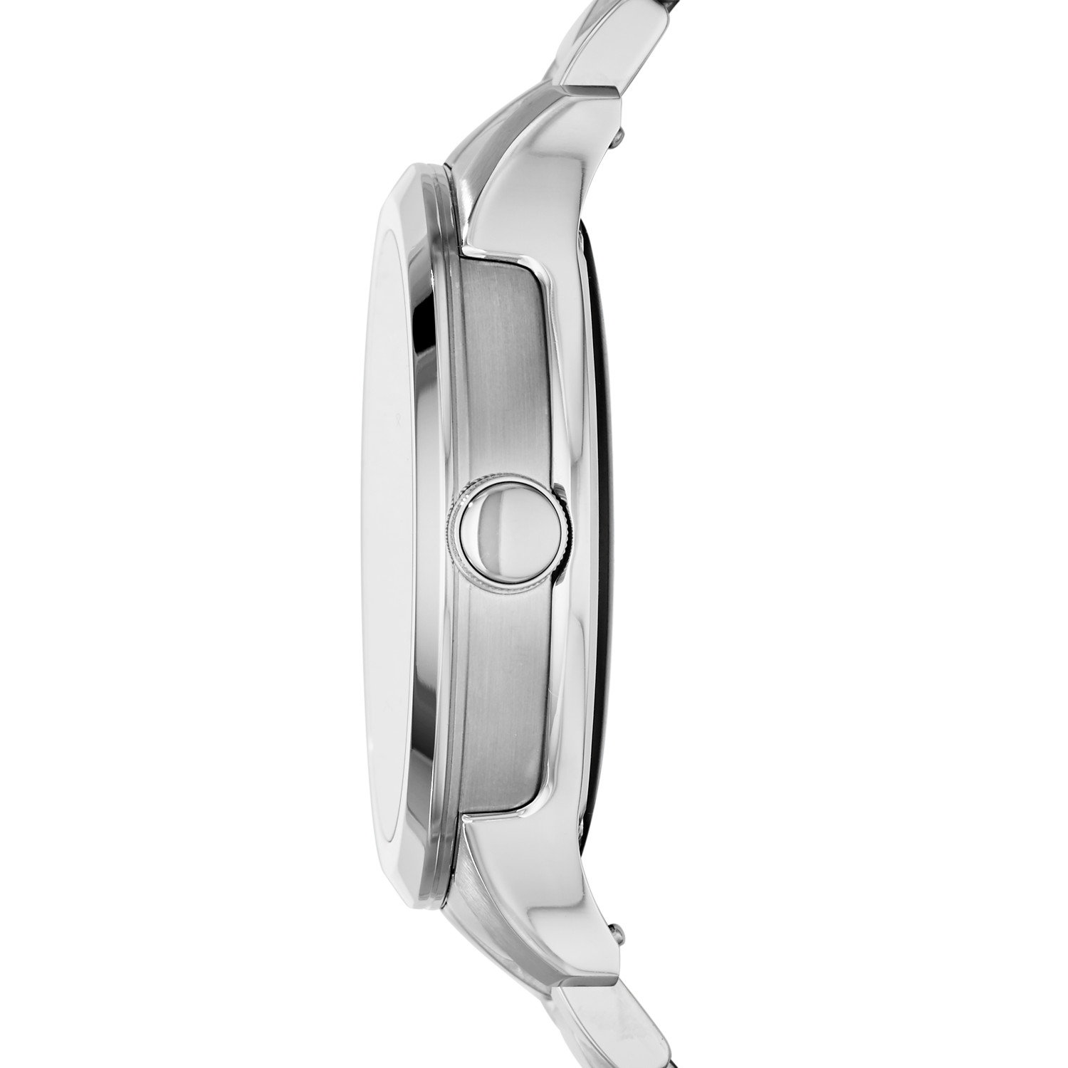 Fossil Q Stainless 02.jpg