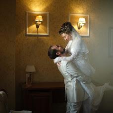 Wedding photographer Aleksey Belov (abelov). Photo of 16.12.2012