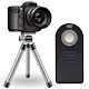 Camera Remote Control (free) (app)