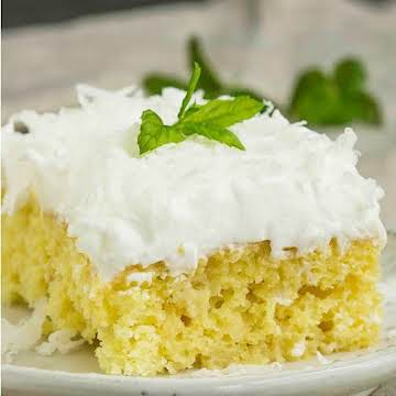 """Yes, we could solve for why, but we could also eat another slice of coconut cake."" Sam Lipsyte"