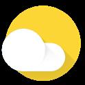 Chronus - New Now 2.0 icon set icon