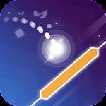 Dot n Beat - Magic Music Game icon
