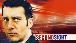 Second Sight thumbnail