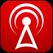 App 2G 3G 4G LTE Network Monitor APK for Windows Phone