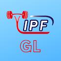 IPF GL icon
