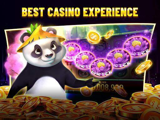 Best Casino Slots - 777 Vegas Slots Games  screenshots 9