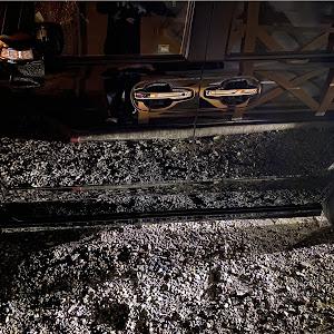 Nボックスカスタム JF2のカスタム事例画像 サク N BOXヲコヨナク愛スル男さんの2020年11月25日17:54の投稿