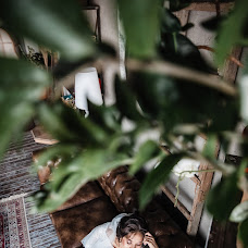 婚礼摄影师Denis Osipov(SvetodenRu)。14.03.2019的照片