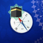 Qibla Compass Finder