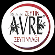 AVRE Zeytincilik