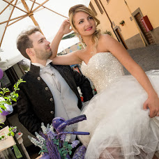 Wedding photographer Emanuela Sambucci (sambucci). Photo of 14.09.2015