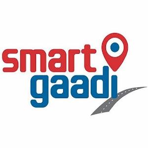 Smart Gaadi