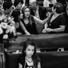 Wedding photographer Diego Duarte (diegoduarte). Photo of 20.05.2017
