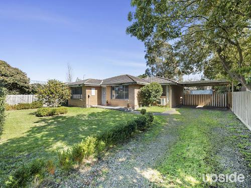 Photo of property at 16 Railway Road, Baxter 3911