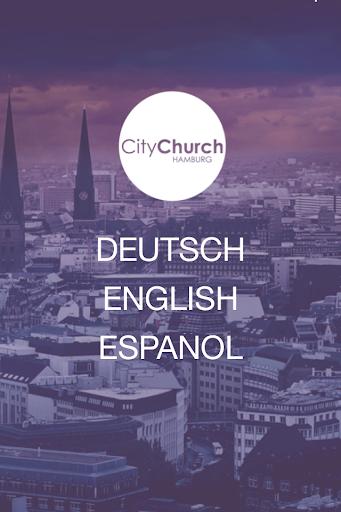 CityChurch Hamburg