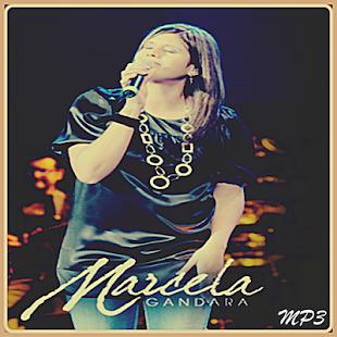 Marcela Gandara Musica - náhled