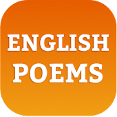 Best English Poems and Poetry