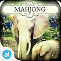 Hidden Mahjong: Wildlife icon