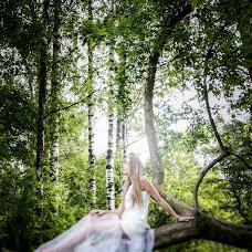 Wedding photographer Tatyana Papina (magazin201518). Photo of 22.08.2016