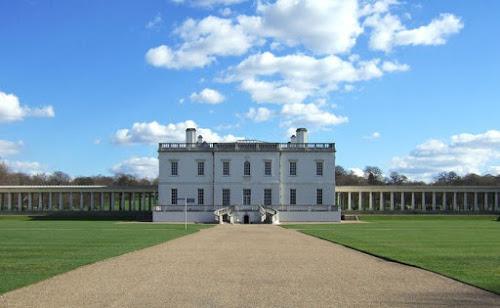 Photo Greenwich