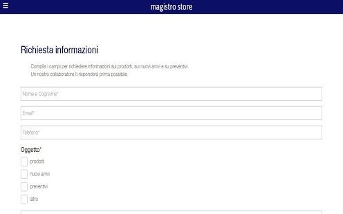 Tải Game Magistro Stores