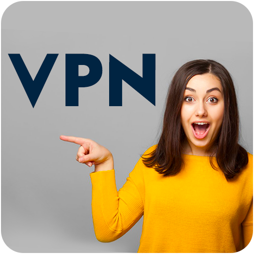 VPN 2018 : Ultimate Free VPN