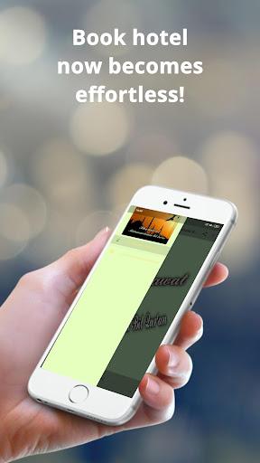 Download Sholawat Allahummarhamna Bil Quran : download, sholawat, allahummarhamna, quran, Download, Sholawat, Allahummarhamna, Quran, Android, STEPrimo.com