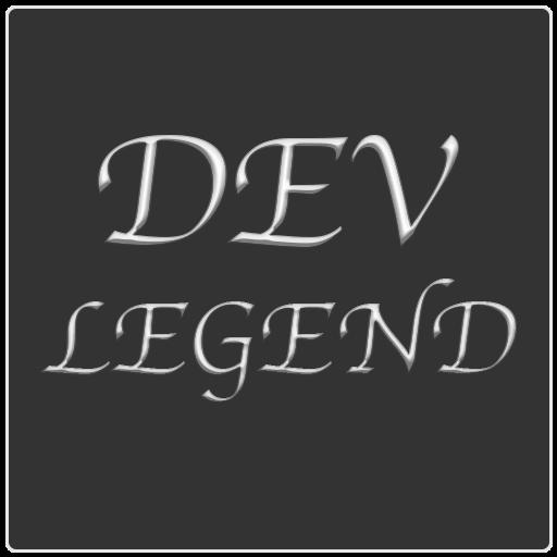 DevLegend avatar image