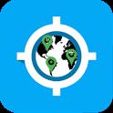 Fake GPS 🕵️ icon