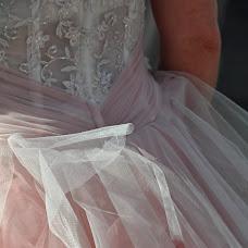 Wedding photographer Laura Galinier (galinier). Photo of 27.03.2014