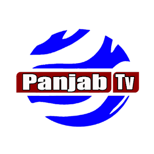 Live Panjab Tv - náhled