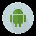 Apk Compartilhar icon