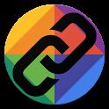 PhotosLink icon