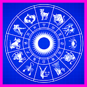 Horoscope Daily 2017