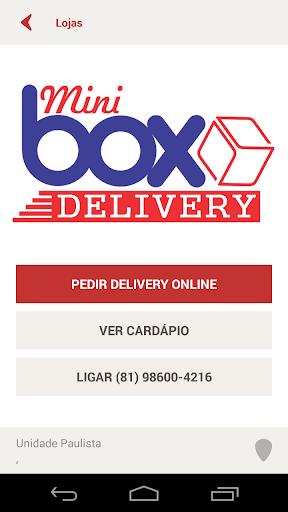 Mini Box Apk 2
