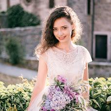Wedding photographer Antonina Meshkova (theperfect). Photo of 12.10.2017