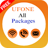 All Ufone Packages 2017 APK