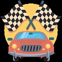 Dent Racing icon