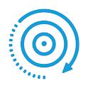 clockin icon